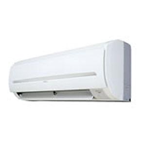 Air Condition Split System