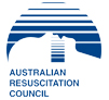 Electrical training resources - Australian Refrigeration Council